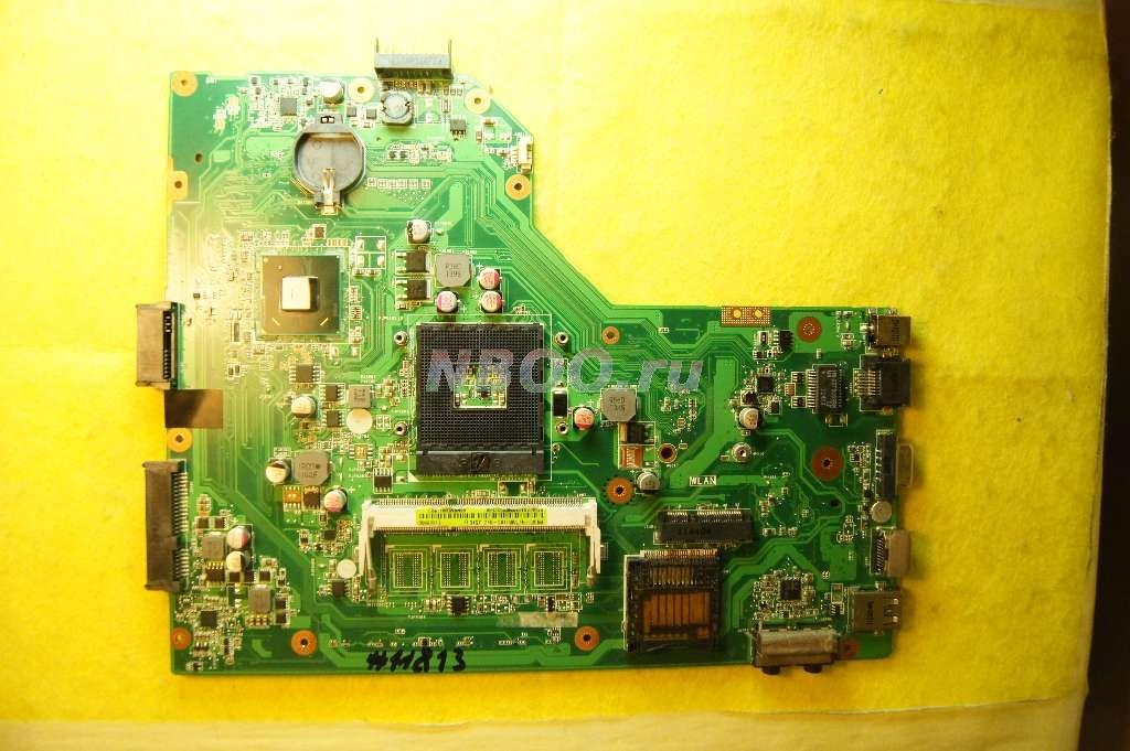 60-N9TMB1100-B22_1785.JPG