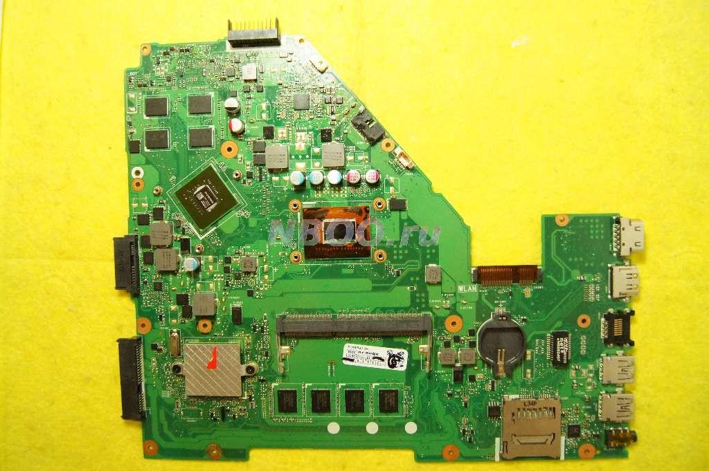 60NB00W0-MB9130(201)_2020.JPG