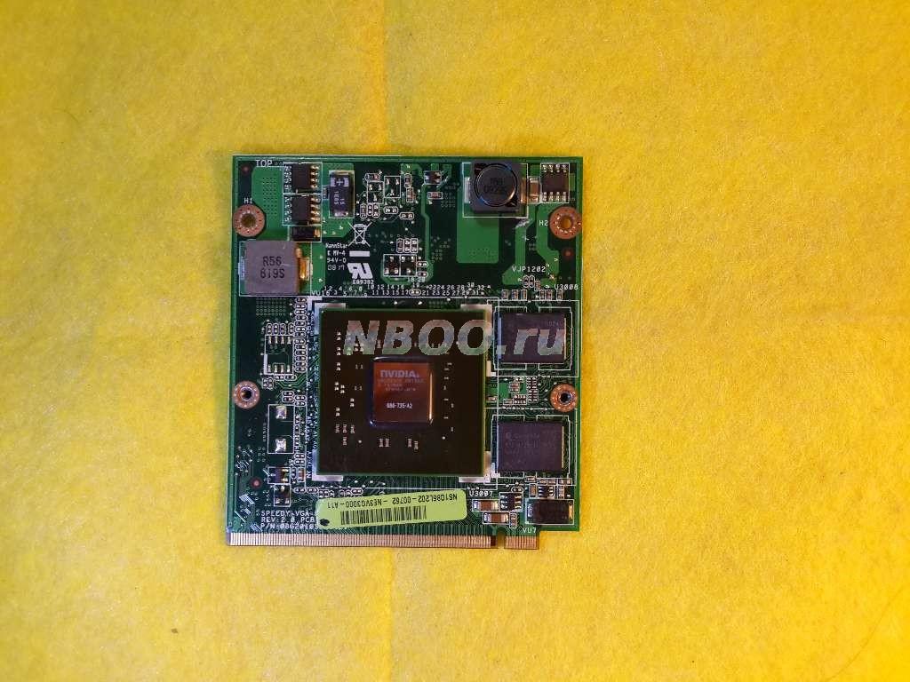 62-NE3VG3000-A11_0810.jpg