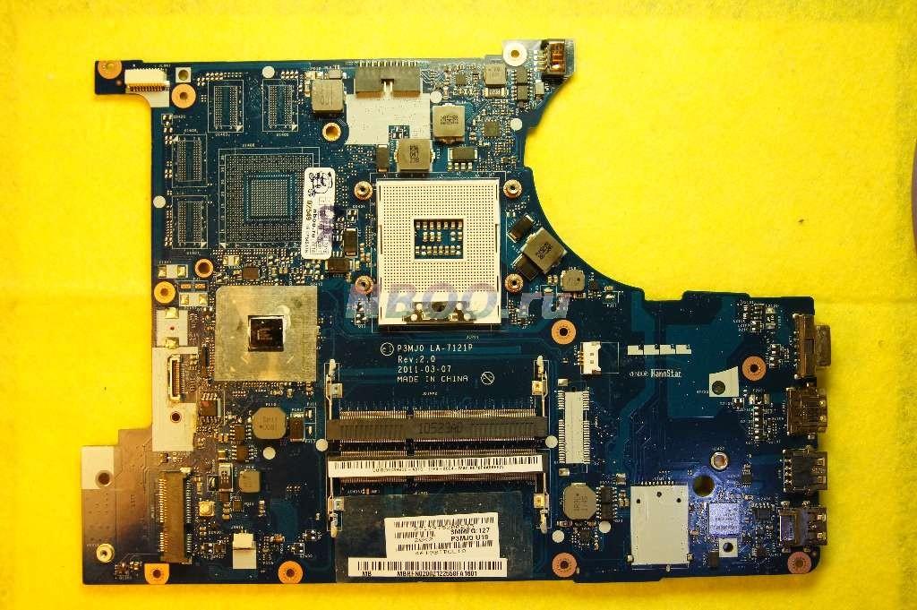 MB.RFN02.002_1993.JPG