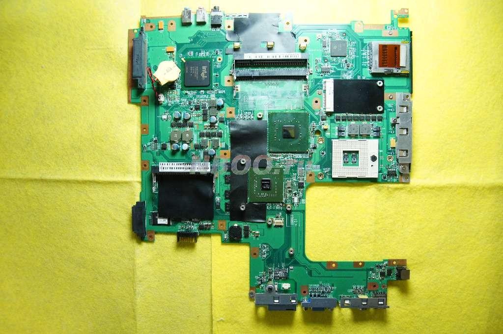 MB.TCU01.006_1867.JPG