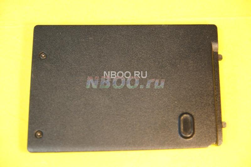 Крышка отсека #1 HDD Toshiba A300-149