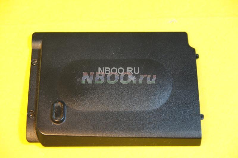 Крышка отсека #2 HDD Toshiba A300-149