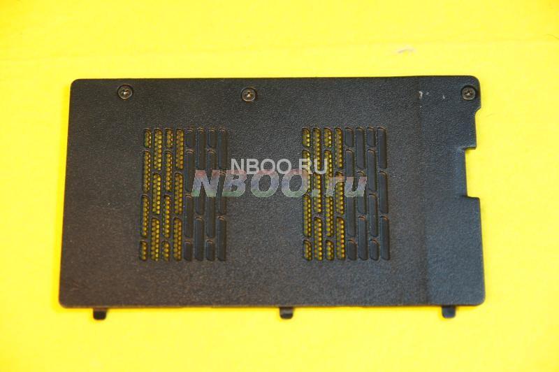 Крышка отсека памяти Toshiba A300-149