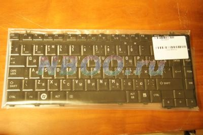Клавиатура Toshiba Sattelite A300-149