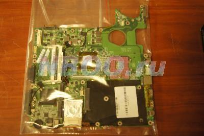 Материнская плата BL5 Toshiba A300-149