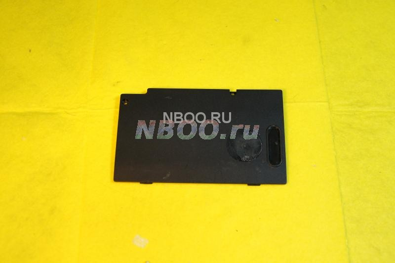 Крышка отсека HDD для Fujitsu-SIEMENS AMOLO A1667G