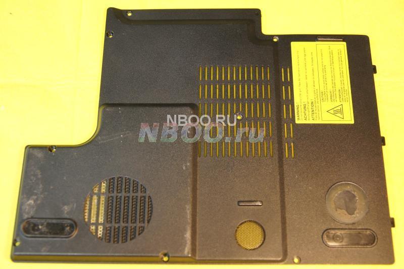 Нижняя крышка-панель от Fujitsu-SIEMENS AMILO A1667G