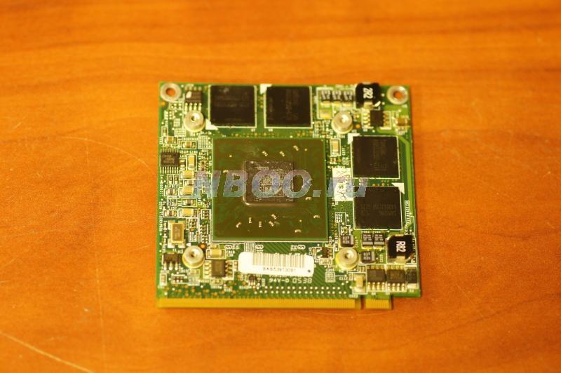Видеомодуль для Fujitsu-SIEMENS AMILO A1667G