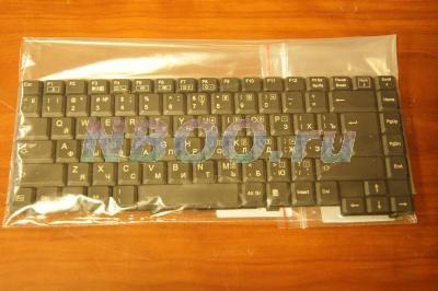 Клавиатура Fujitsu-SIEMENS Amilo A1667G