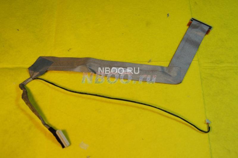 Шлейф матрицы от Fujitsu-SIEMENS Amilo A1667G