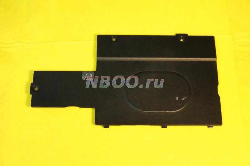 Крышка отсека HDD Toshiba Sattelite A110-334