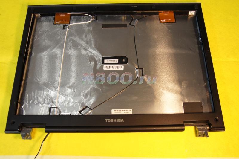 Корпус матрицы Toshiba Sattelite A110-334