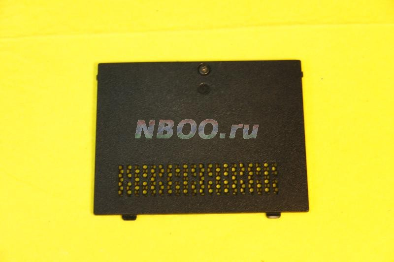 Крышка отсека оперативной памяти Toshiba L300-11Q