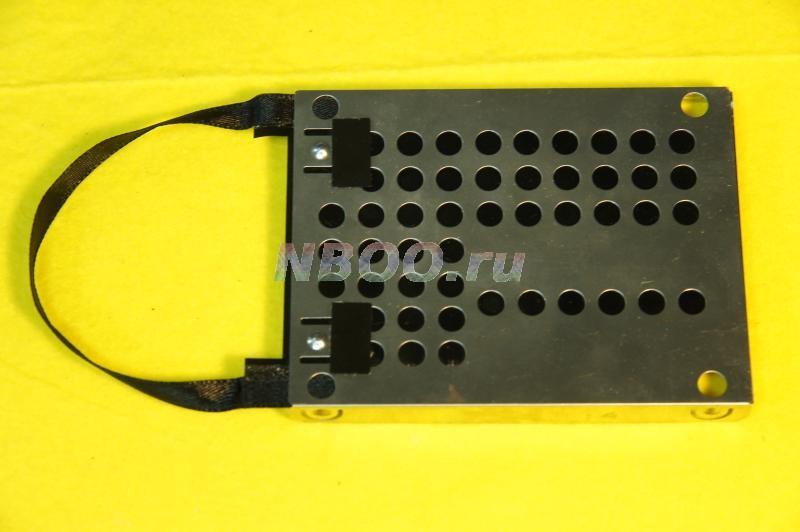 Крепление HDD Toshiba L300-11Q