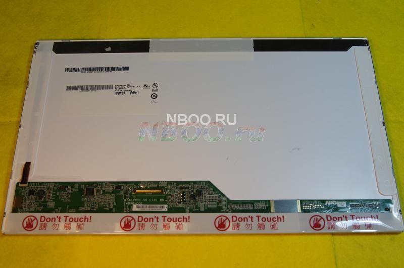 Матрица  14.0'  AU Optronics  LED   B140XW01 V0