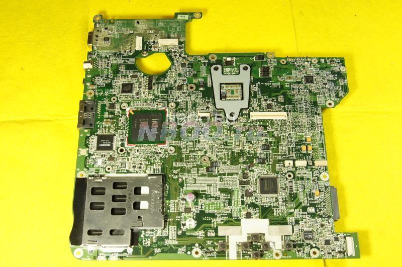 Материнская плата    Acer  Aspire 4720 (DAOZO1MB6EO)