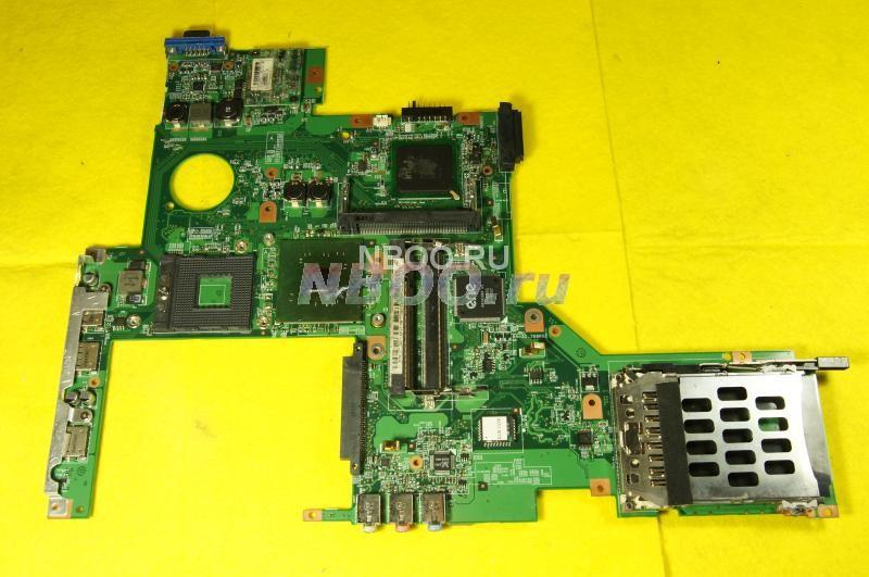 Материнская плата    Acer  Aspire 3620 (AG1-910)