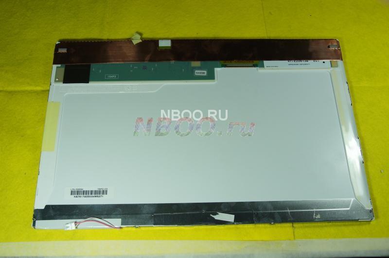 Матрица  15.4'  Samsung  CCFL  LTN154P1-L03