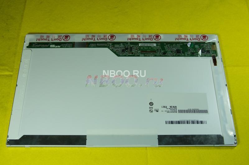 Матрица 14.0' AU Optronics LED B140XW03 V0 б.у.