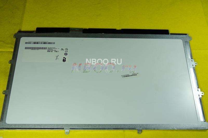"""Матрица  15,6""""  AU Optronics  LED B156XW03"""