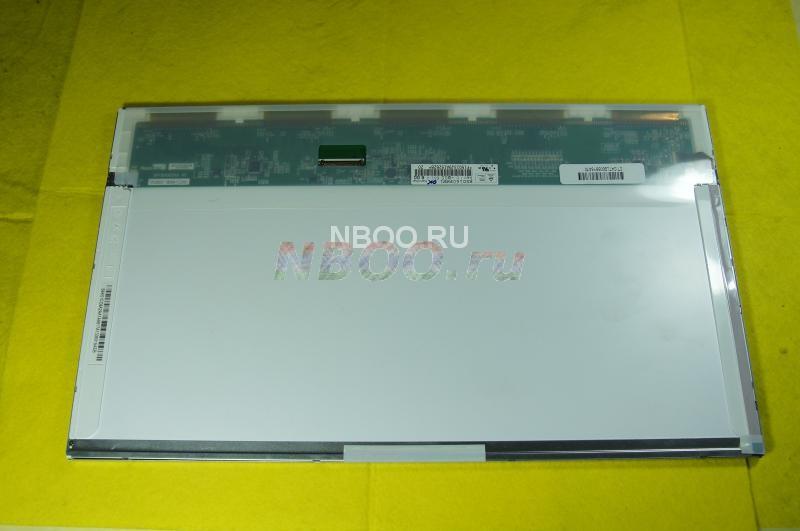 """Матрица LED / 16,0"""" / 40-pin / L / 1600x900"""