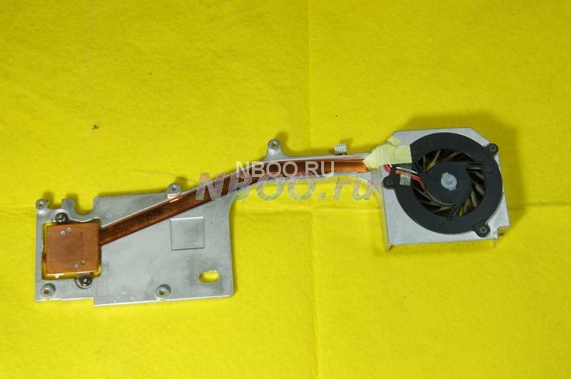 Система охлаждения  ASUS  G1S - 13GNLB1AM020-1