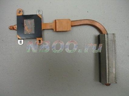 SKU0266_1167.jpg