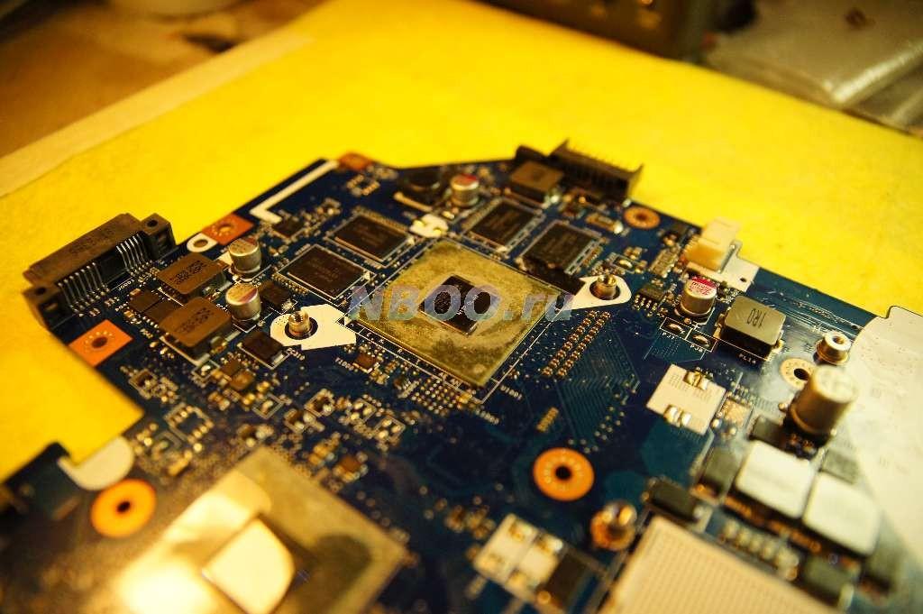repair-compal7912-vga-630_1977.JPG