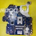 Материнская плата LA-6901P / 520M / 1GB - для Acer 5750G, Packard Bell TS11, TS44