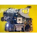 Материнская плата LA-7912P / HM77 / UMA  для Acer V3-531G, V3-571G