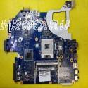 Материнская плата LA-7912P / HM77 / 630M / 2GB для Acer V3-531G, V3-571G