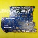 Материнская плата JM50 NB.RYK11.003 для Acer Timeline M3-581 TG
