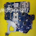 Материнская плата LA-6901P P5WE0 NB.RXK11.001 Acer Aspire 5755ZG