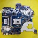 Материнская плата LA-6901P P5WE0 MB.RCG02.004 для Acer Aspire 5750G 5755G