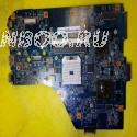 Материнская плата JE50 / 6750M / 1GB - для Acer Aspire 5560G