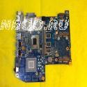 Материнская плата JM50 NB.RY811.001 для Acer Timeline M3-581