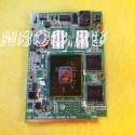 Видеокарта 11-NMGVG100-D11 - NVidia 9300M GS 256MB MXM II - Lenovo