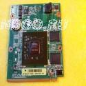 Видеокарта NE3VG1000 NB8M-GS - NVidia 8400M GS 128MB MXM II  - Lenovo