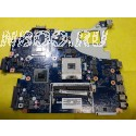 Материнская плата LA-7912P NB.M6A11.001 для Acer Aspire V3-571G