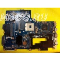 Материнская плата VA70/VG70 / 630M / 1GB -  для Acer V3-771G, Packard Bell LV11HC, LV44HC