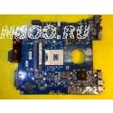 Материнская плата MBX-269 / HK5 / HM70 / HD7610 / 1GB -  для Sony SVE151-серии