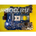 Материнская плата HK5 / MBX-269 / SVE151 / A-1876-099-A  для Sony SVE151-серии