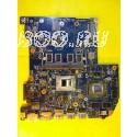 Материнская плата JM50 NB.RYK11.001 для Acer Timeline M3-581 TG
