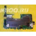 Материнская плата NB.L0M11.002 планшета Acer Iconia W510