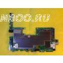 Материнская плата NB.L0N11.001 планшета Acer Iconia W511