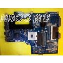 Материнская плата VA70/VG70 / 710M / 2GB -  для Acer V3-771G, Packard Bell LV11HC, LV44HC