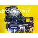 Материнская плата LA-9535P NB.MER11.003 для Packard Bell EasyNote TE69CX