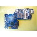 Материнская плата PLF/PLR/CSF/CSR  uma H000038380 для Toshiba Satellite L850, C850