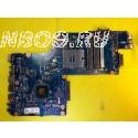 Материнская плата PLF/PLR/CSF/CSR / HM76 / HD6470 / 1GB для Toshiba  C850, L850